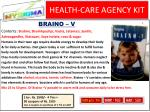 health care agency kit2