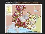 long beach race ethnicity distribution