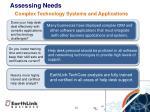 assessing needs3