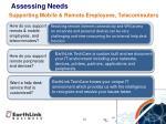 assessing needs4