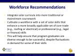 workforce recommendations3