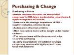 purchasing change6