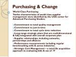 purchasing change9