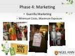 phase 4 marketing1