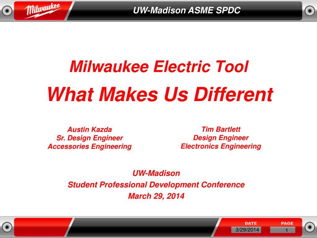 Milwaukee com www backpage Wisconsin Backpage