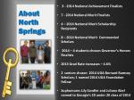 about north springs1