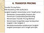 4 transfer pricing2