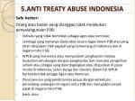 5 anti treaty abuse indonesia2