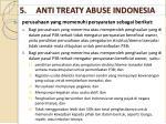 5 anti treaty abuse indonesia3
