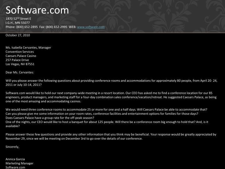 Software.com