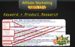 affiliate marketing seo 1016