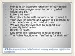3 reprogram your beliefs about money and your right to be successful