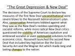 the great depression new deal2