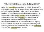 the great depression new deal3