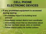cell phone electronic devices2