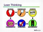 lean thinking2