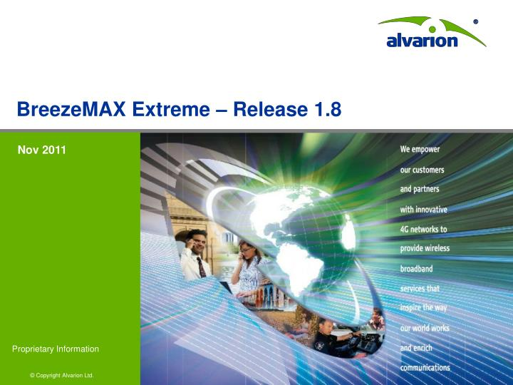 breezemax extreme release 1 8 n.