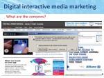 digital interactive media marketing2