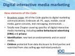 digital interactive media marketing3