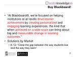 buy blackboard