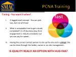 pcna training12