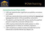 pcna training92