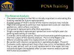 pcna training94