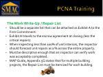 pcna training97