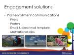 engagement solutions3