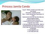 princess jamila canda1