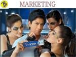 marketing3
