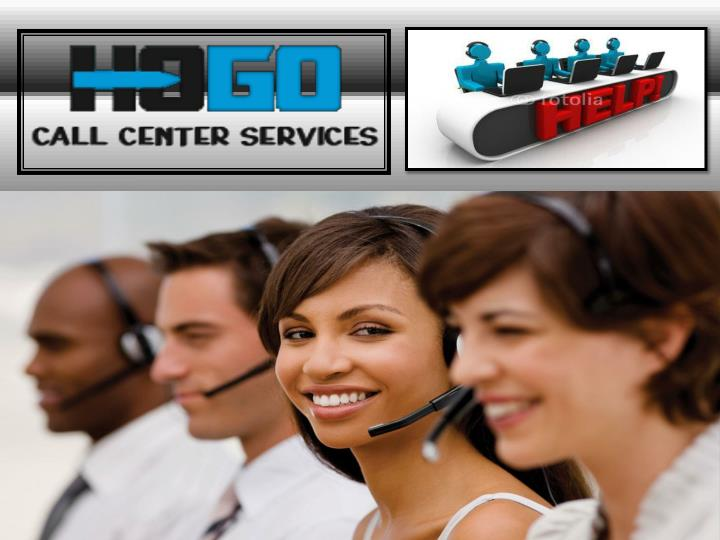 problem arise from indian call center Arise is a virtual call center technology platform that connects registered call center companies and their agents to prestigious clients in need of call center.