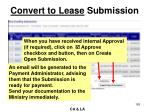 convert to lease submission3