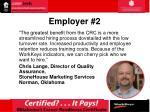 employer 2