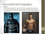 successful ad campaigns4