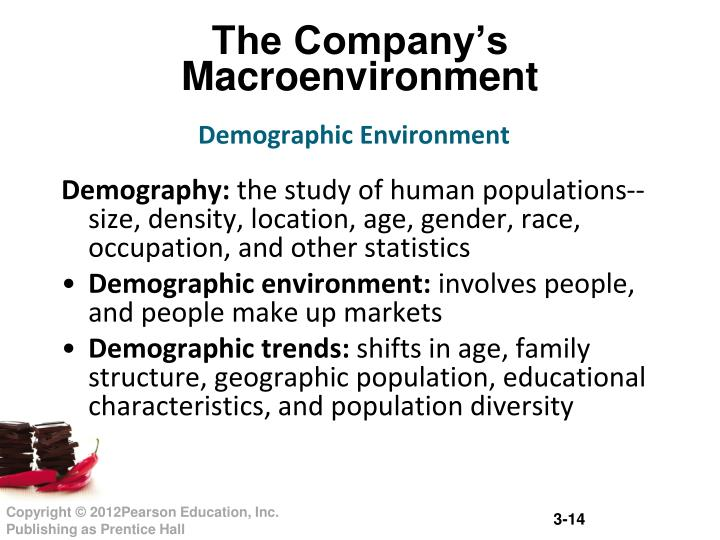 diversity and demographic characteristics Four types of diversity and demographic characteristics order for groups and teams to become high performance groups and teams every group or team leader must be.