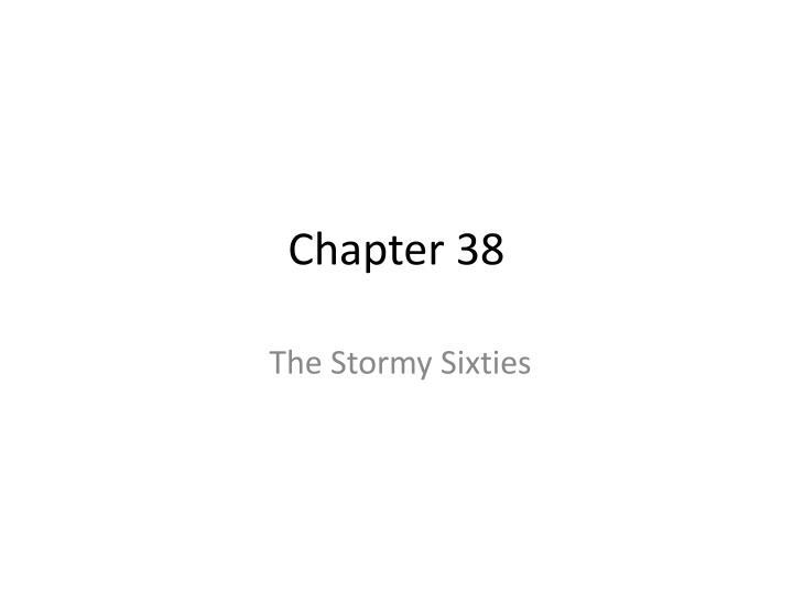 chapter 38 n.