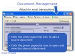 document management2