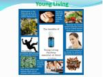 young living10