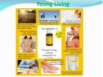 young living3