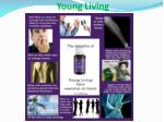 young living5