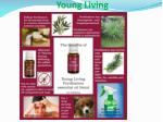 young living7