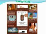 young living8