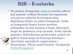 b2 b e nabavka2