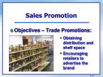sales promotion2