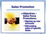sales promotion3