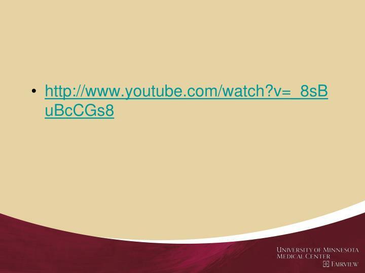 http://www.youtube.com/watch?v=_8sBuBcCGs8