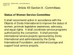 excerpt from bylaws 2006 zonta international page 21 22
