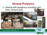 wicked problems1