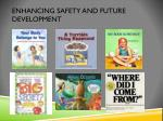 enhancing safety and future development3